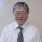 検診センター長磯田貴義