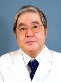 宇佐高田地域成人病検診センター所長  武久 一郎